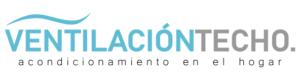 VentilacionTecho