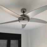 Westinghouse Lighting Bendan mejor ventilador más vendido 2020