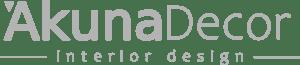 logo akunadecor