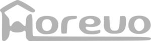 Logo Horevo