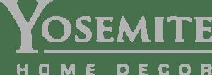 Logo Yosemite